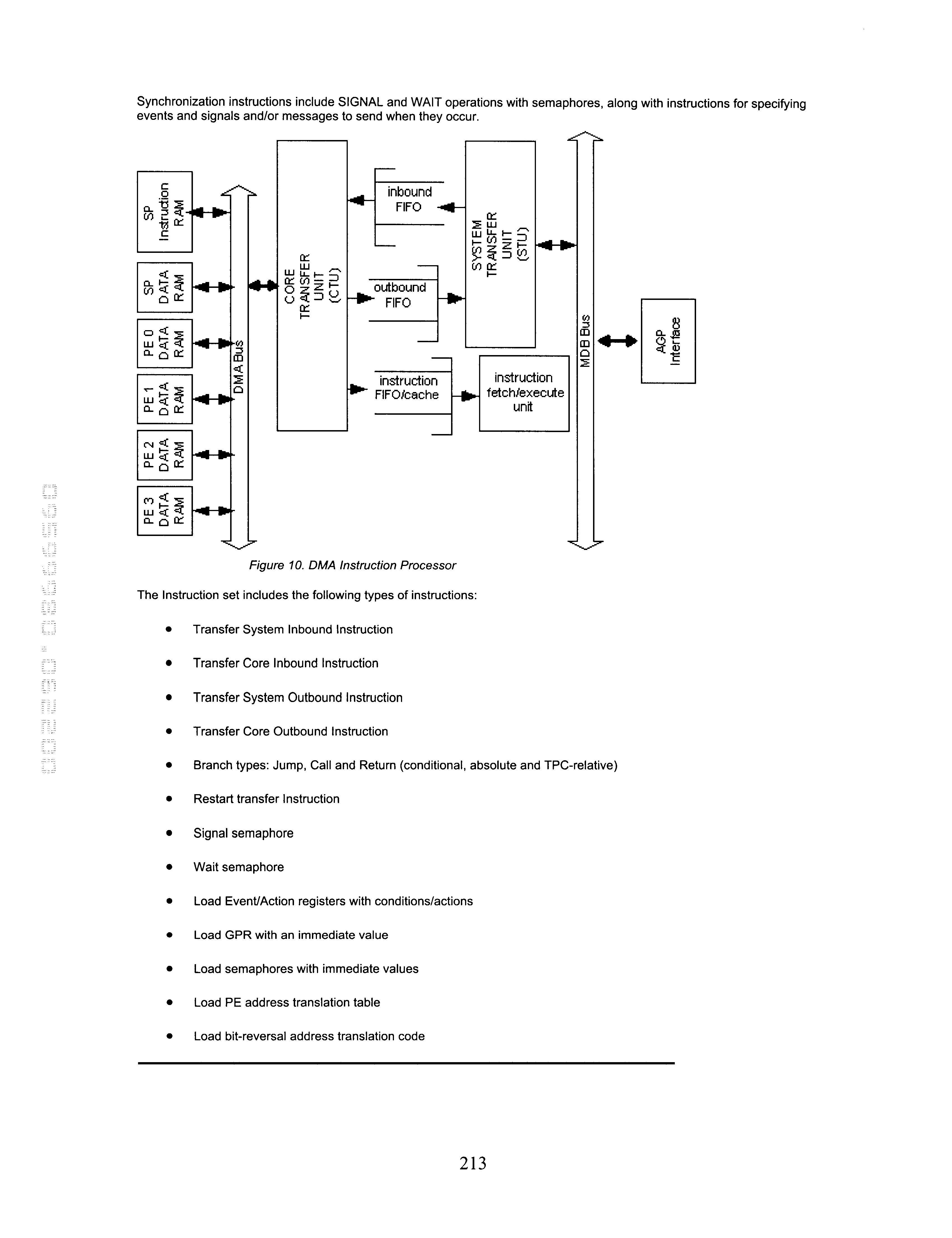 Figure US06748517-20040608-P00199