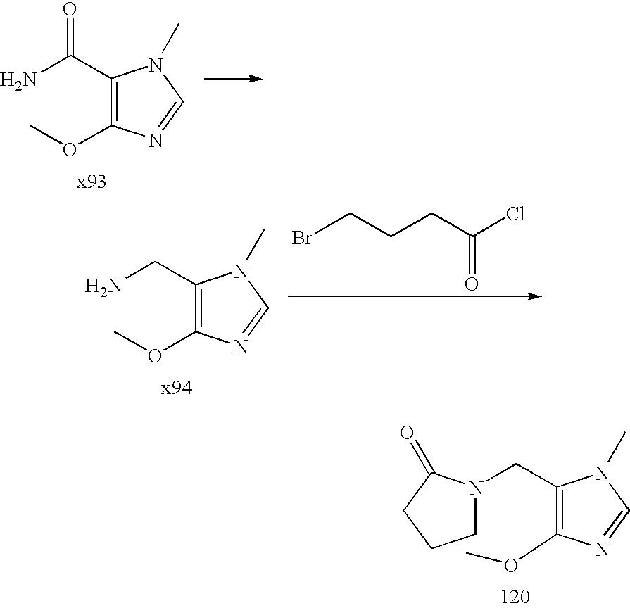 Figure US08178533-20120515-C00056
