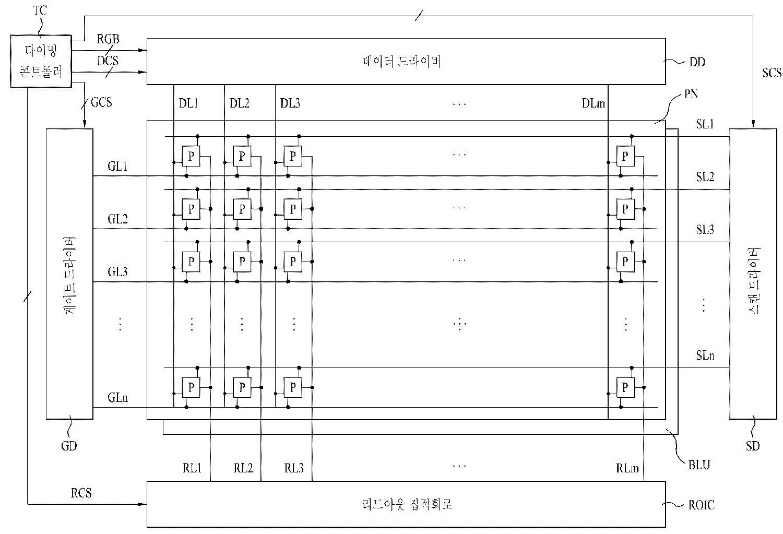 Figure R1020080076170