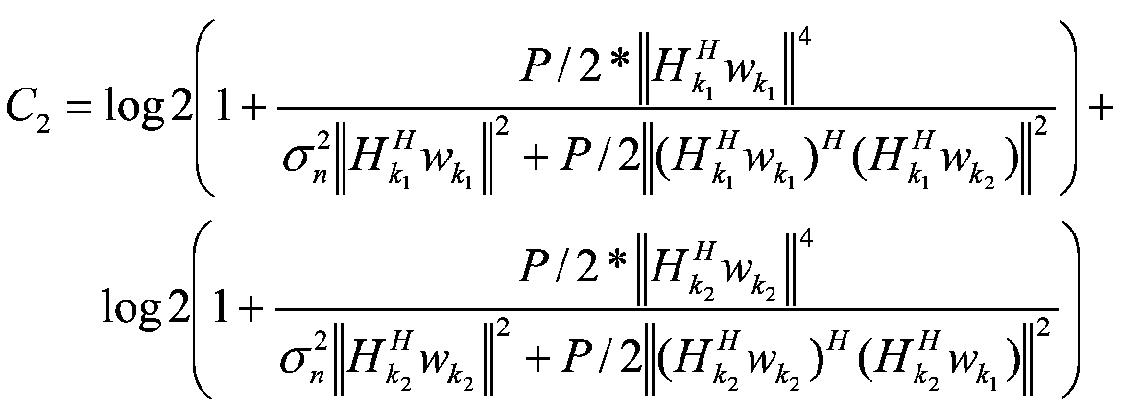 Figure 112009027815196-pct00018