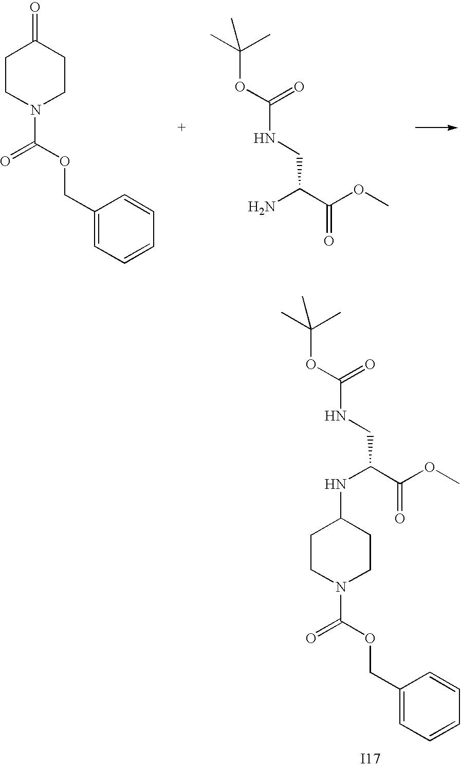 Figure US20100261687A1-20101014-C00117