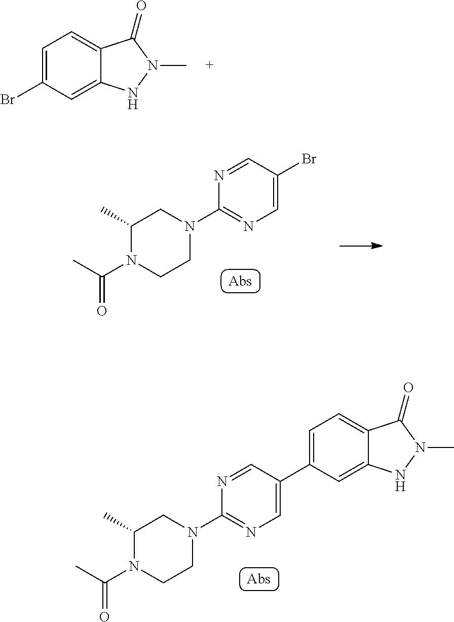 Figure US10160748-20181225-C00036
