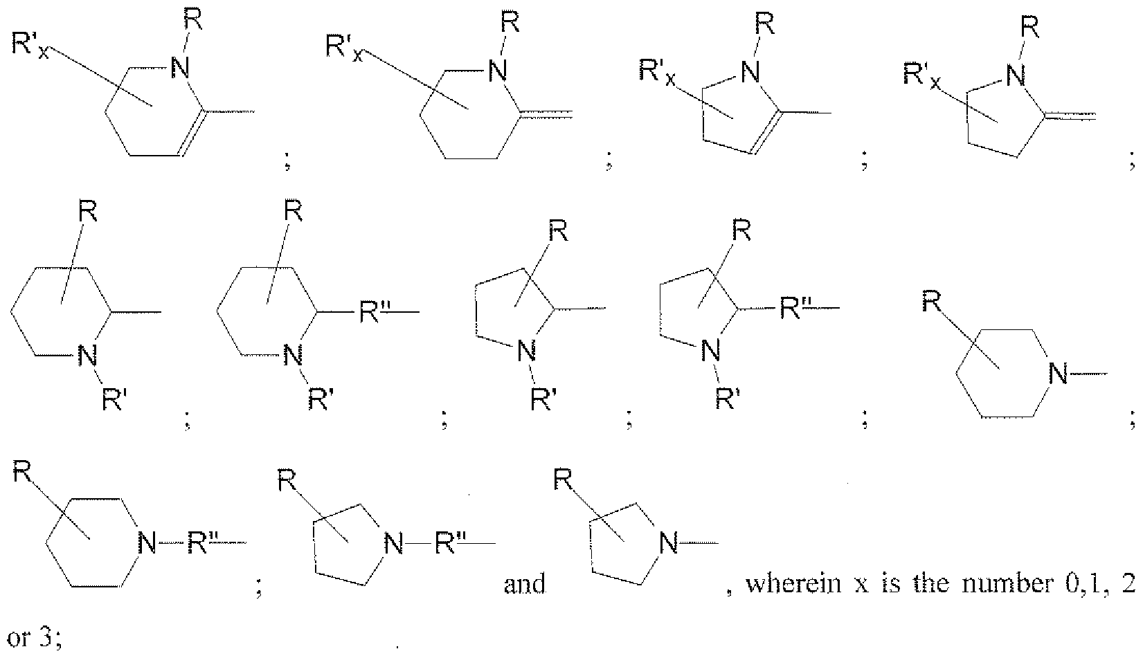 Wo2012041804a2 Polymer Compositions Google Patents S Sbr Process Flow Diagram Figure Imgf000016 0003