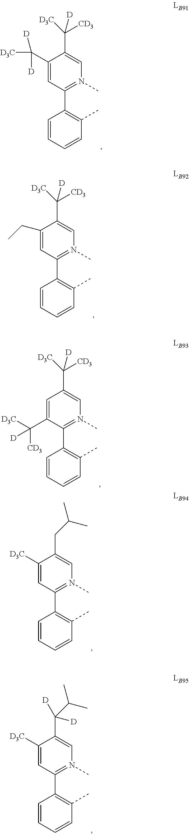 Figure US20160049599A1-20160218-C00515