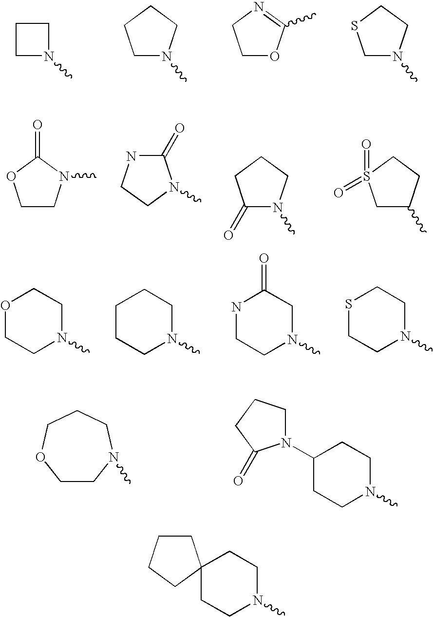 Figure US20050009827A1-20050113-C00024