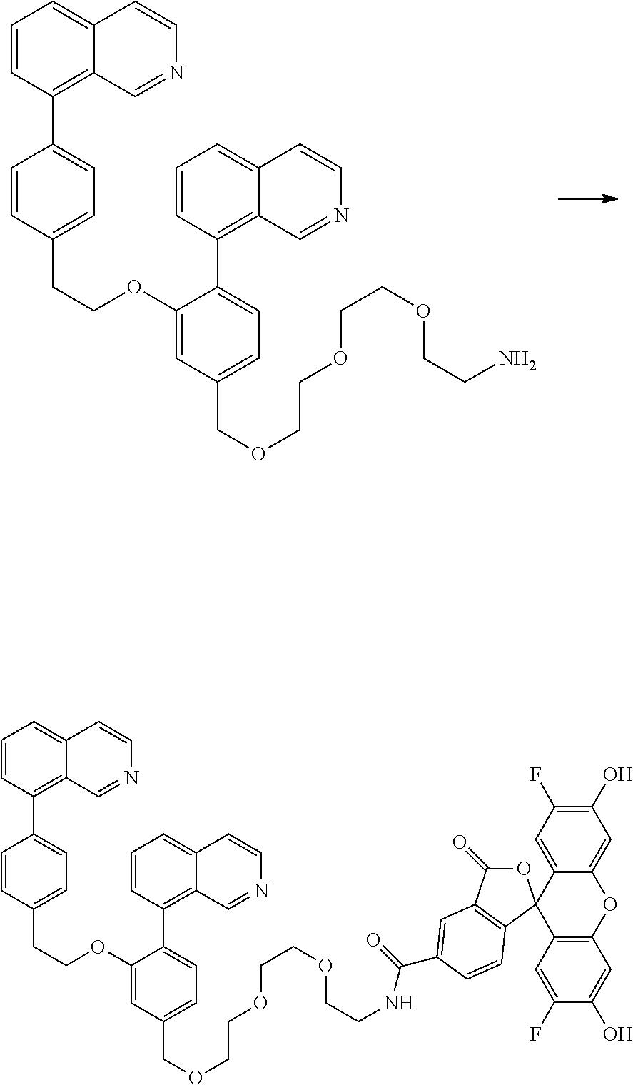 Figure US10160748-20181225-C00008