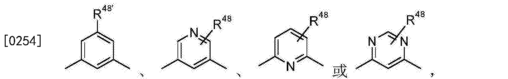 Figure CN107735880AD00522