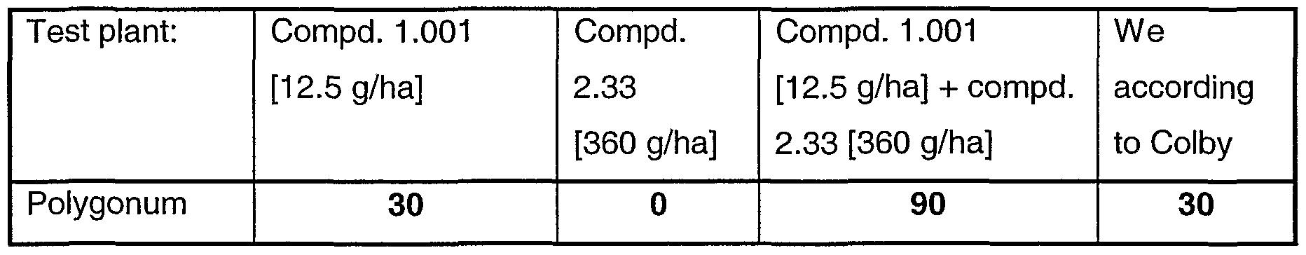 Figure imgf000220_0002