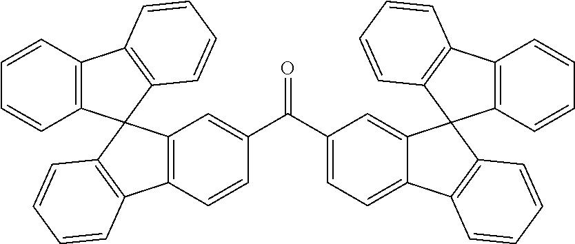 Figure US08716484-20140506-C00078