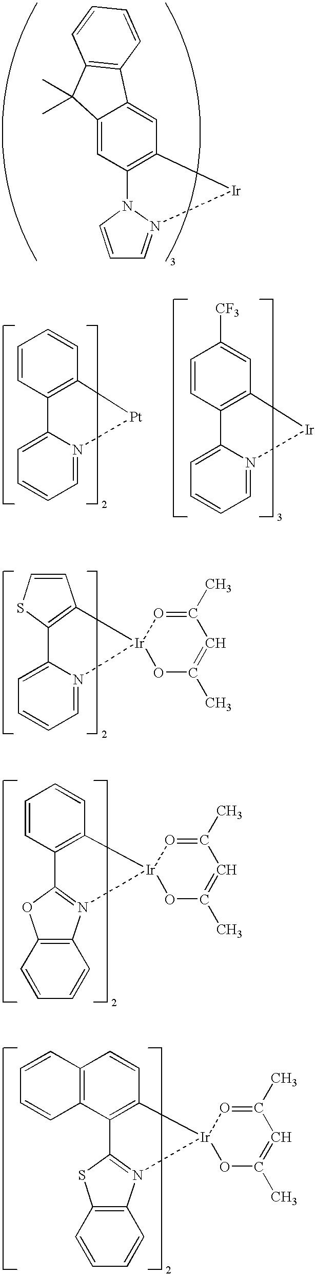 Figure US08779655-20140715-C00018