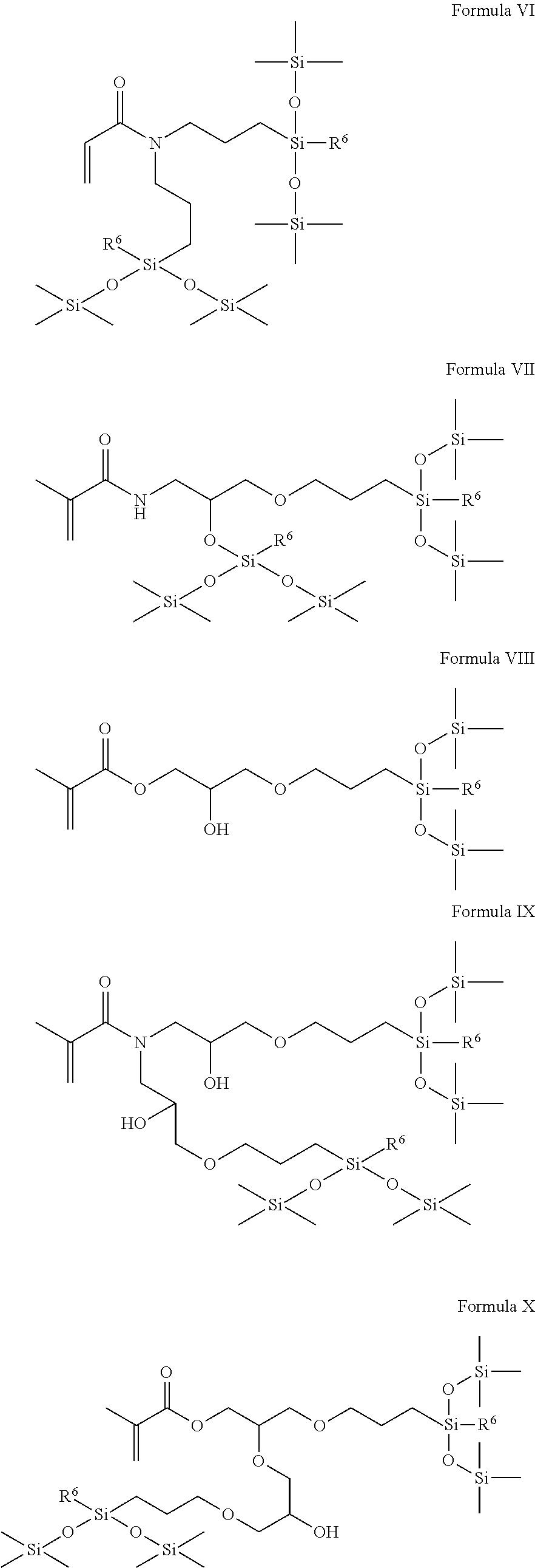 Figure US20180011223A1-20180111-C00032