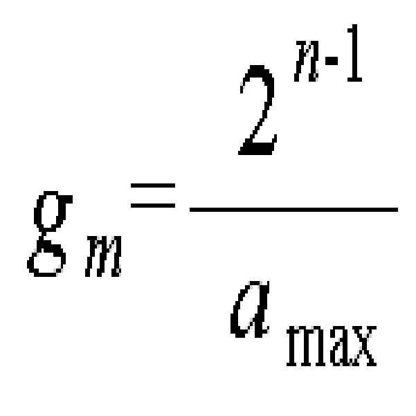 Figure 112013055427191-pct00143