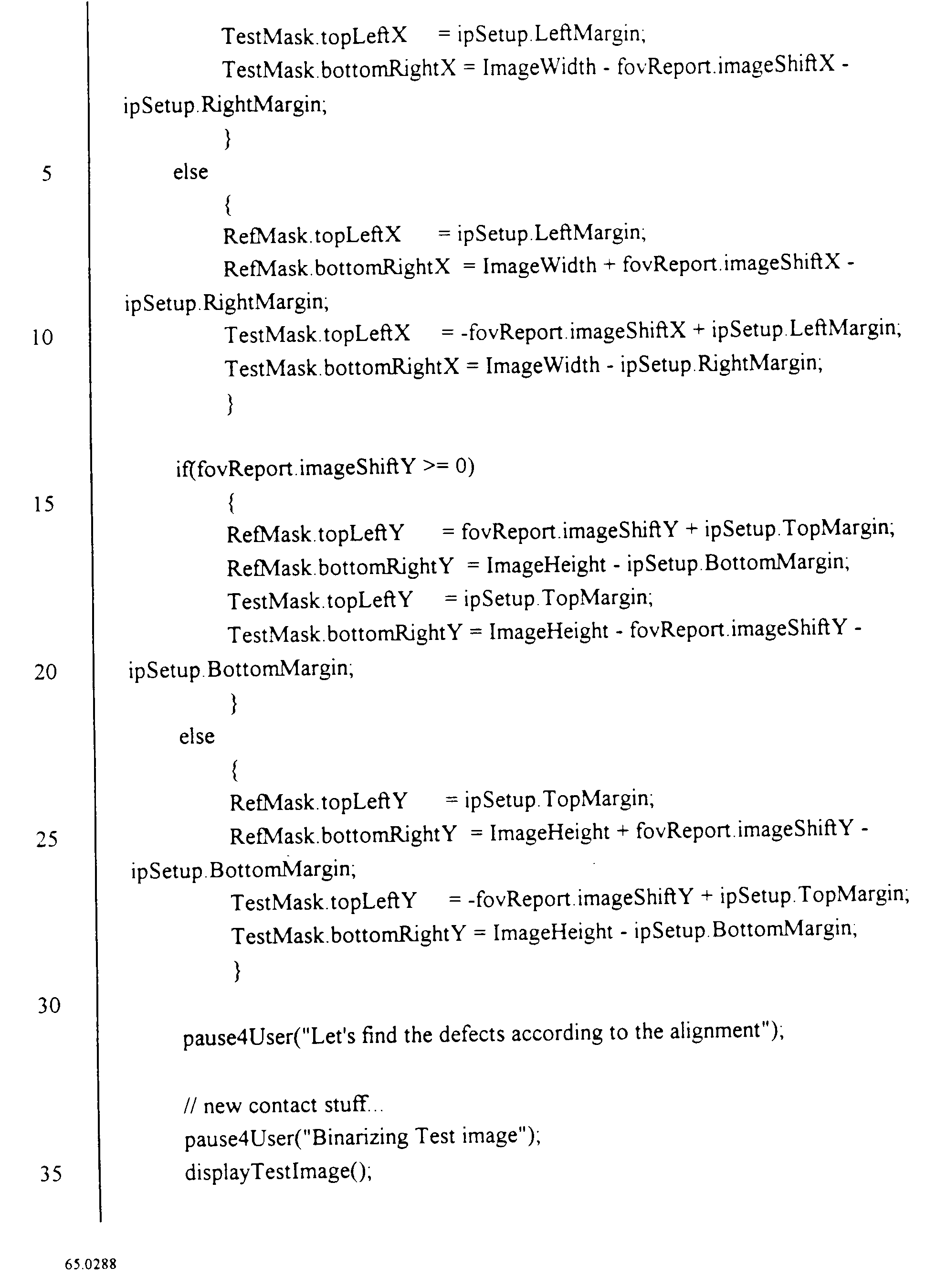 Figure 111999018778922-pat00034