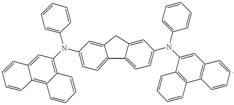 Figure US06387544-20020514-C00030