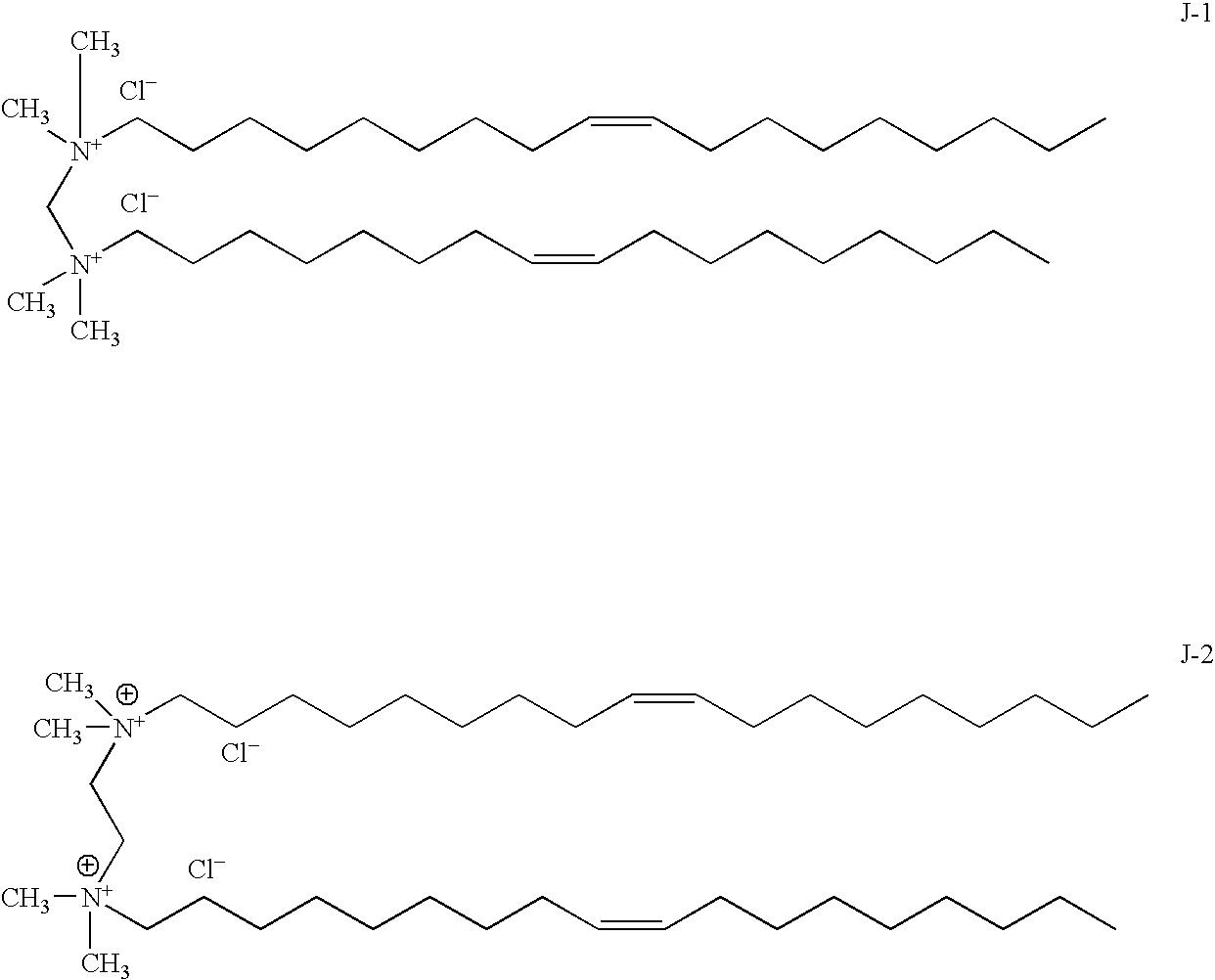 Figure US07067697-20060627-C00025