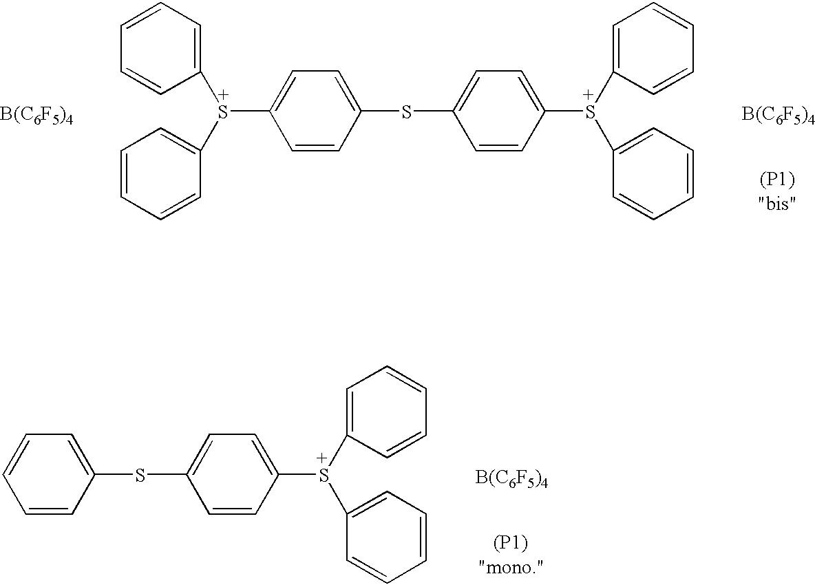 Figure US20030225199A1-20031204-C00035