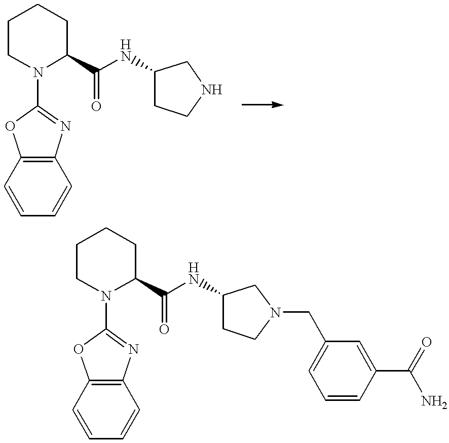 Figure US06372736-20020416-C00026