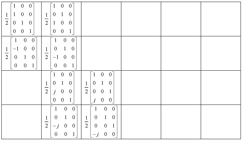 Figure 112010009825391-pat00214