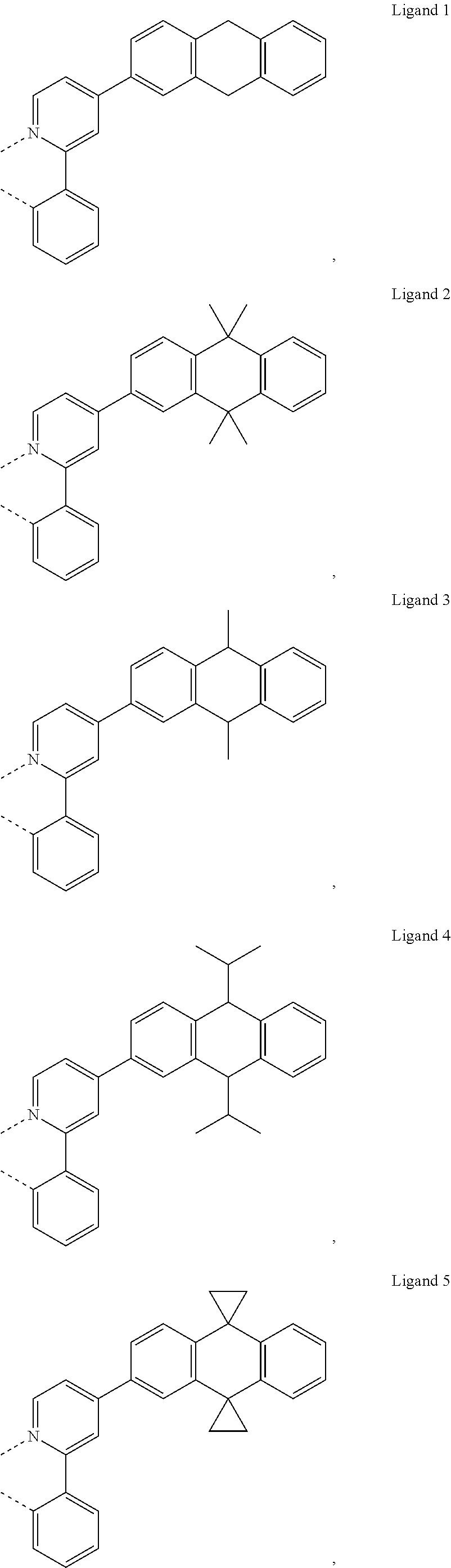 Figure US20180130962A1-20180510-C00228