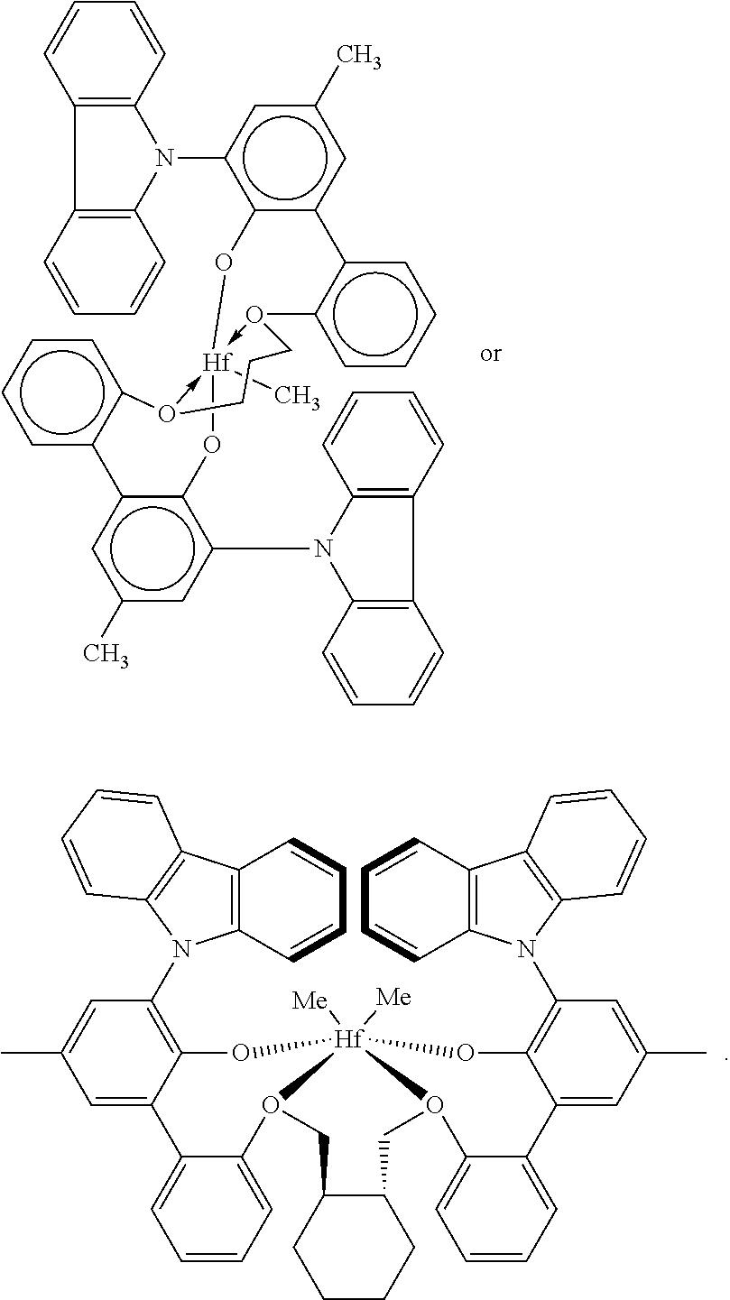 Figure US09303156-20160405-C00005