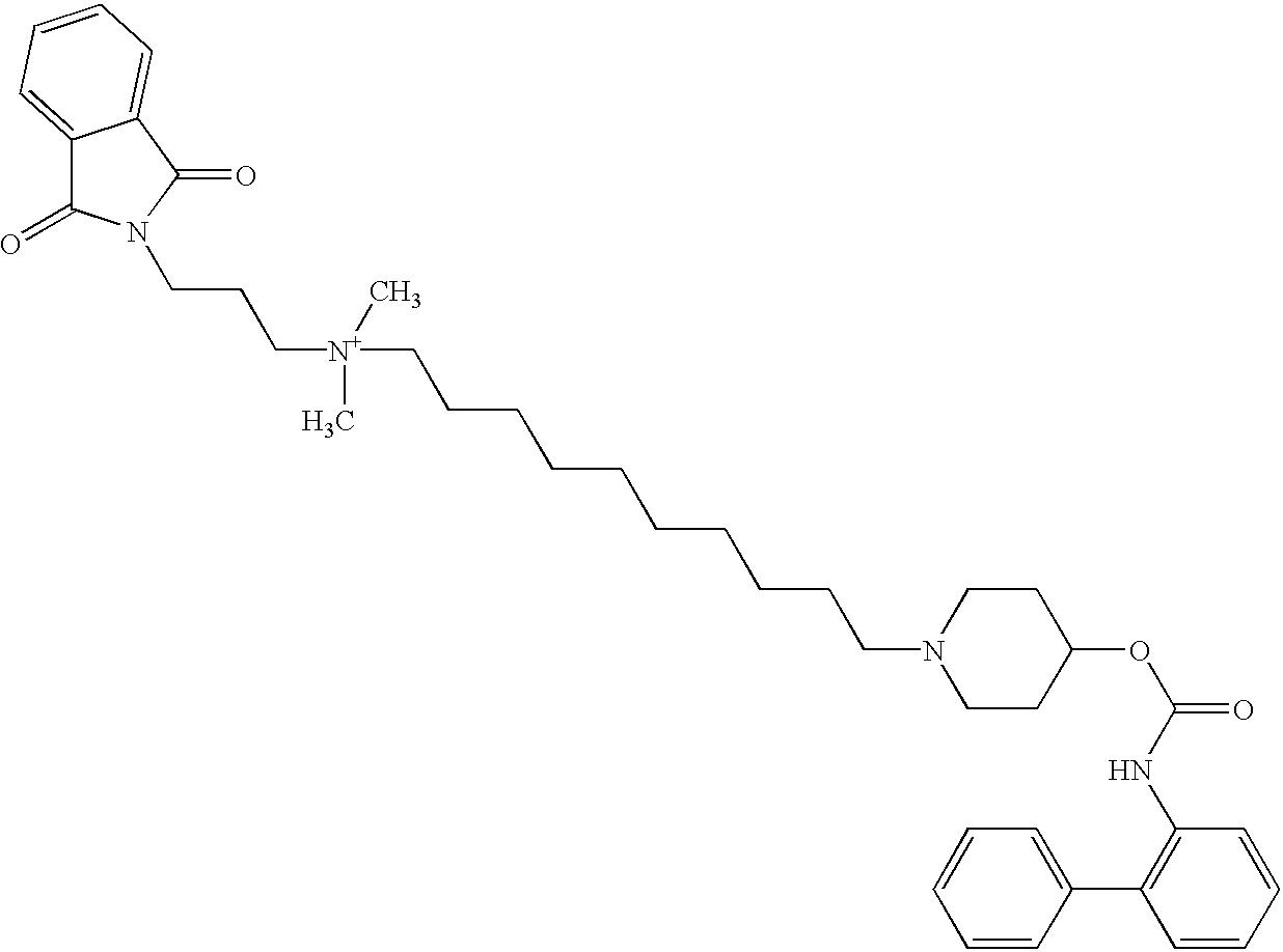 Figure US06693202-20040217-C00254