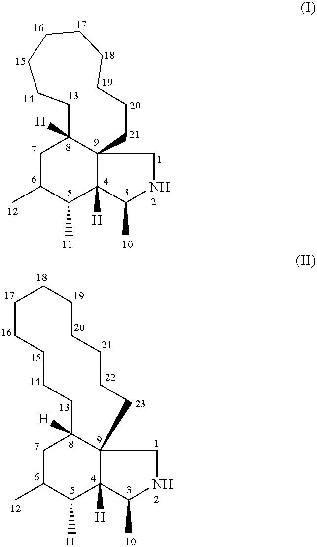 Figure US06491938-20021210-C00001