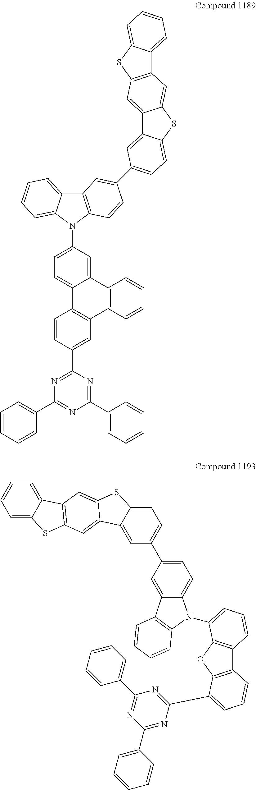 Figure US09209411-20151208-C00277