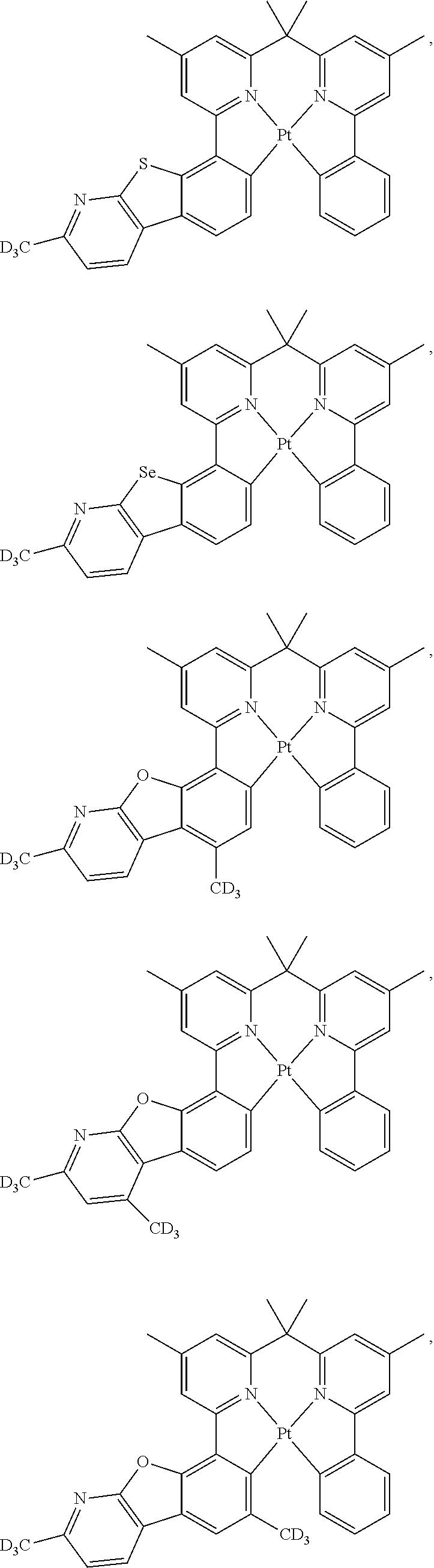 Figure US09871214-20180116-C00317