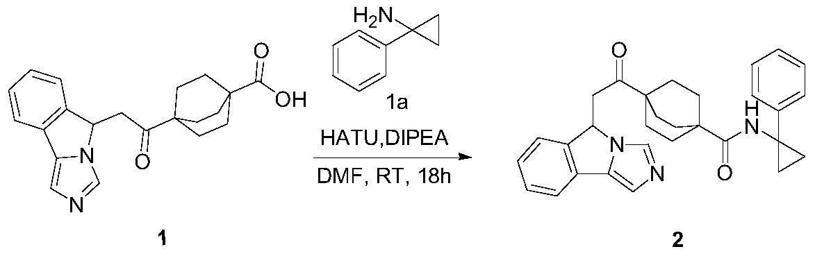 Figure PCTCN2017084604-appb-000272