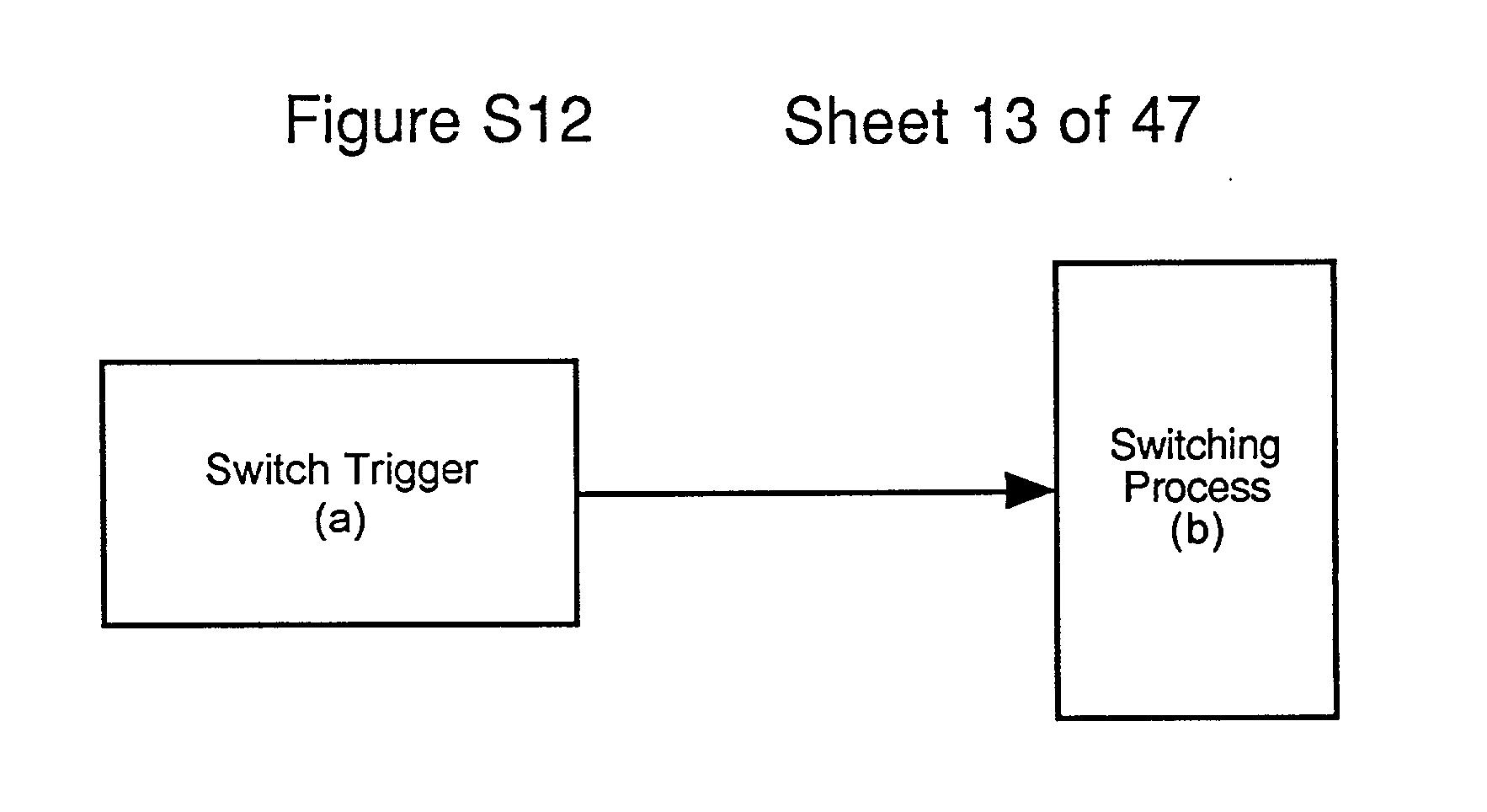 Figure US20020188887A1-20021212-P00031