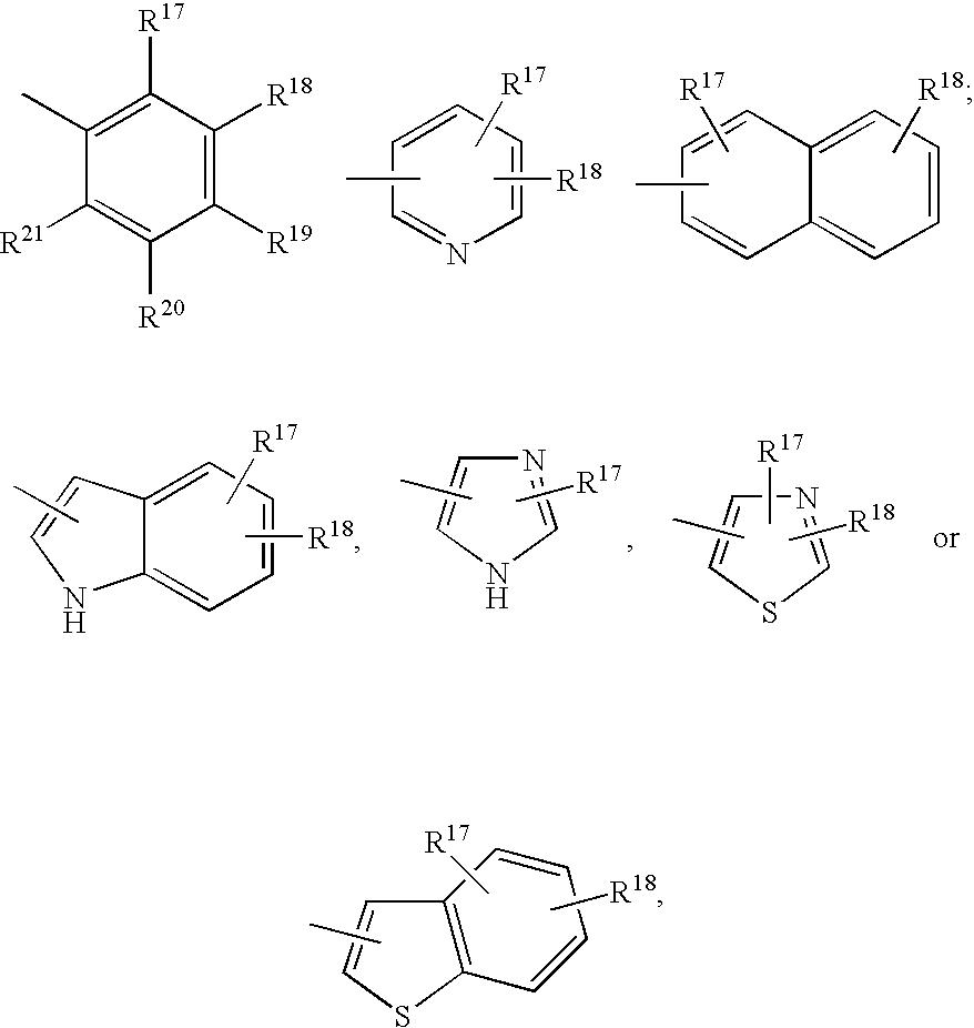 Figure US20100087381A1-20100408-C00028