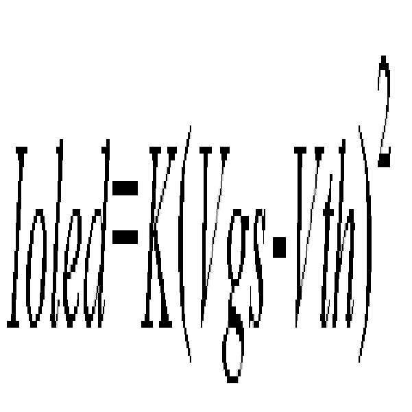 Figure 112009056494652-pat00003