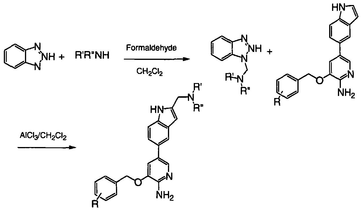 Figure imgf000039_0002