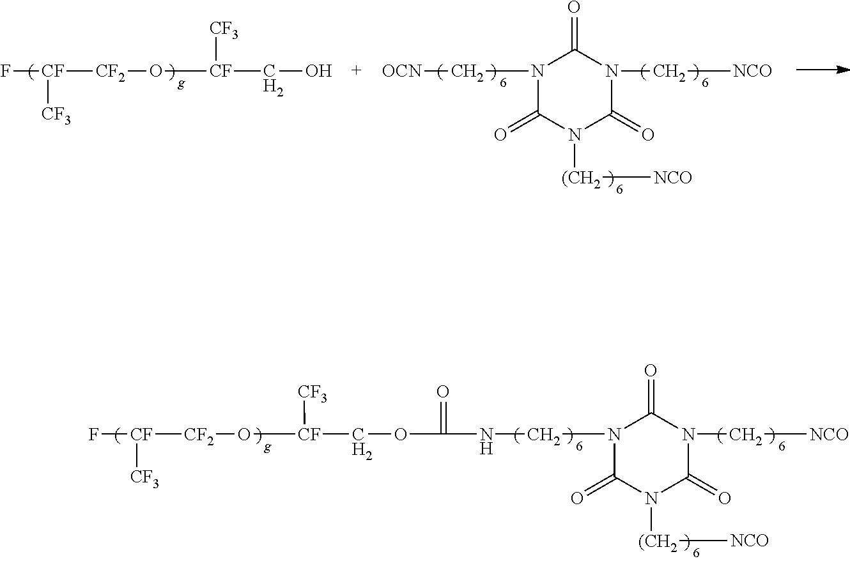 Figure US07955532-20110607-C00007