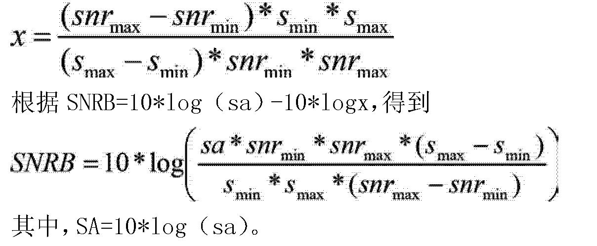 Figure CN102983922BD00174