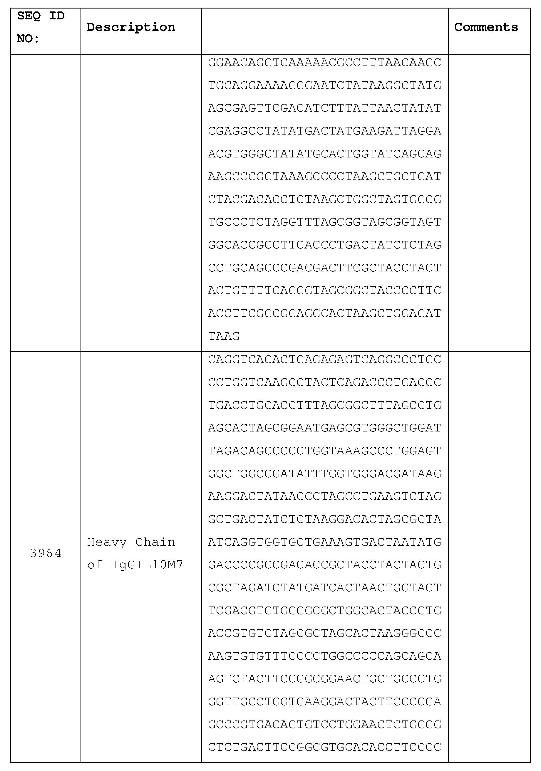 Figure imgf000654_0001