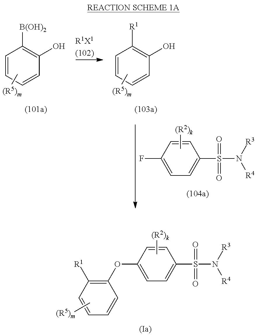 Figure US09481677-20161101-C00007