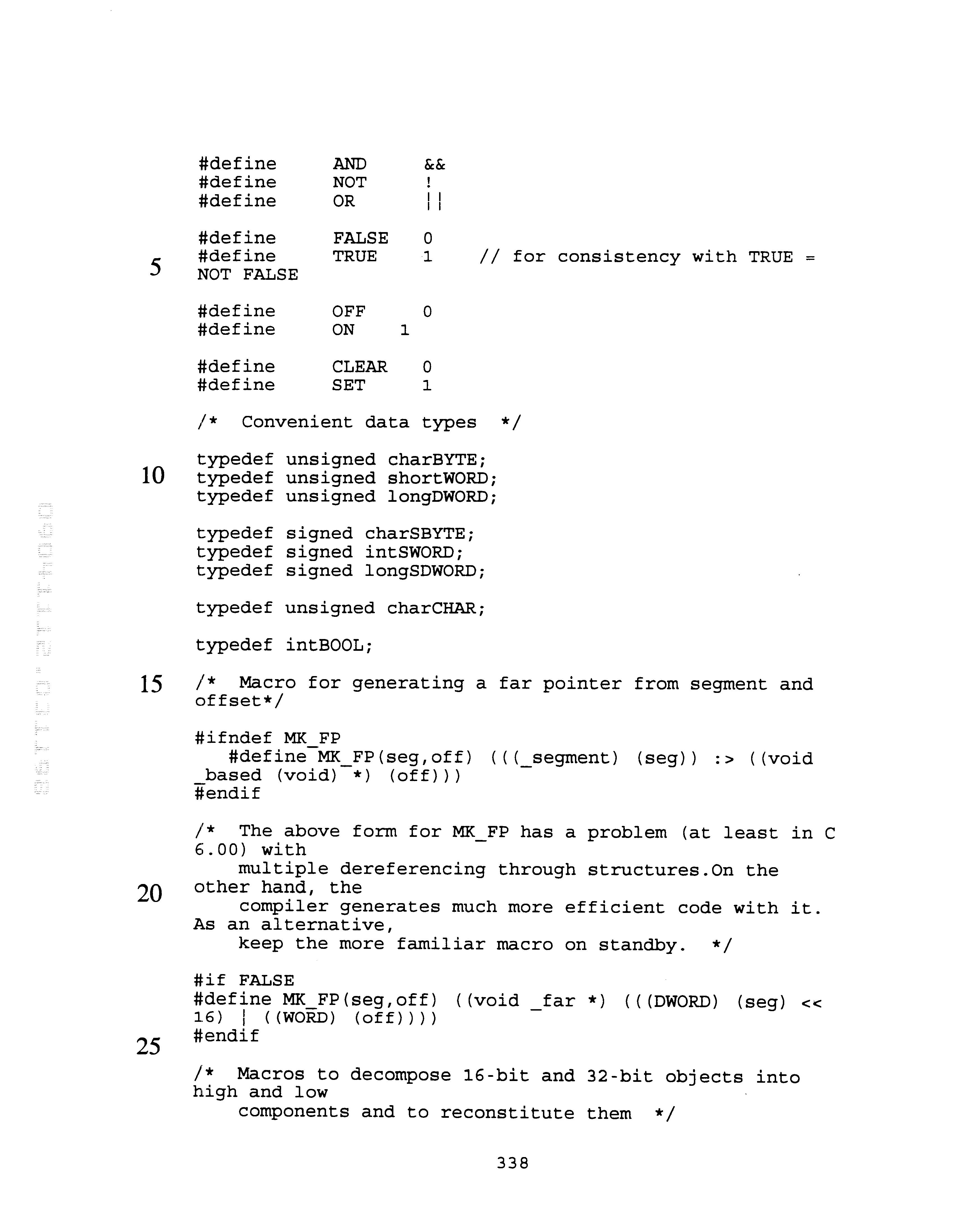 Figure US06507914-20030114-P00298