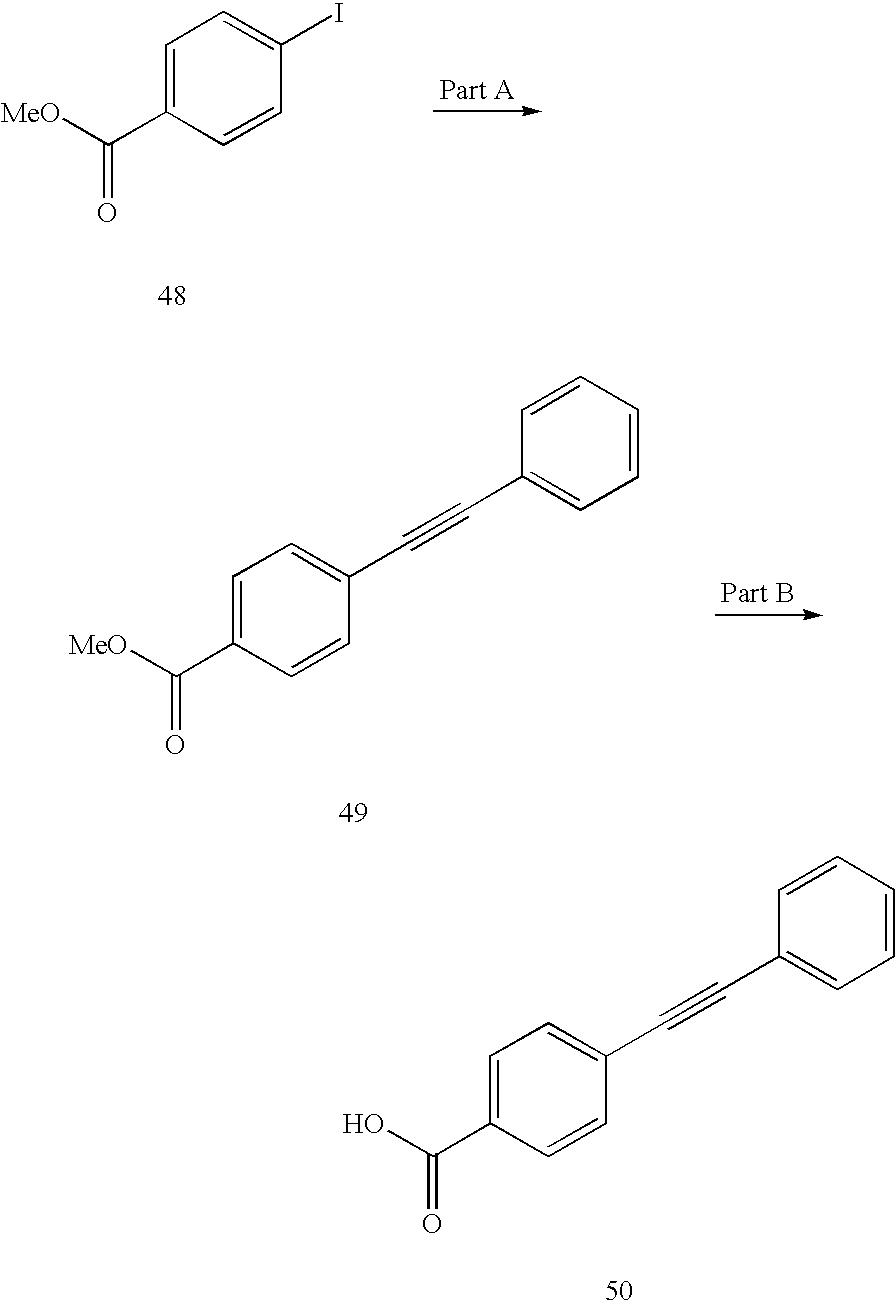 Figure US07998961-20110816-C00071