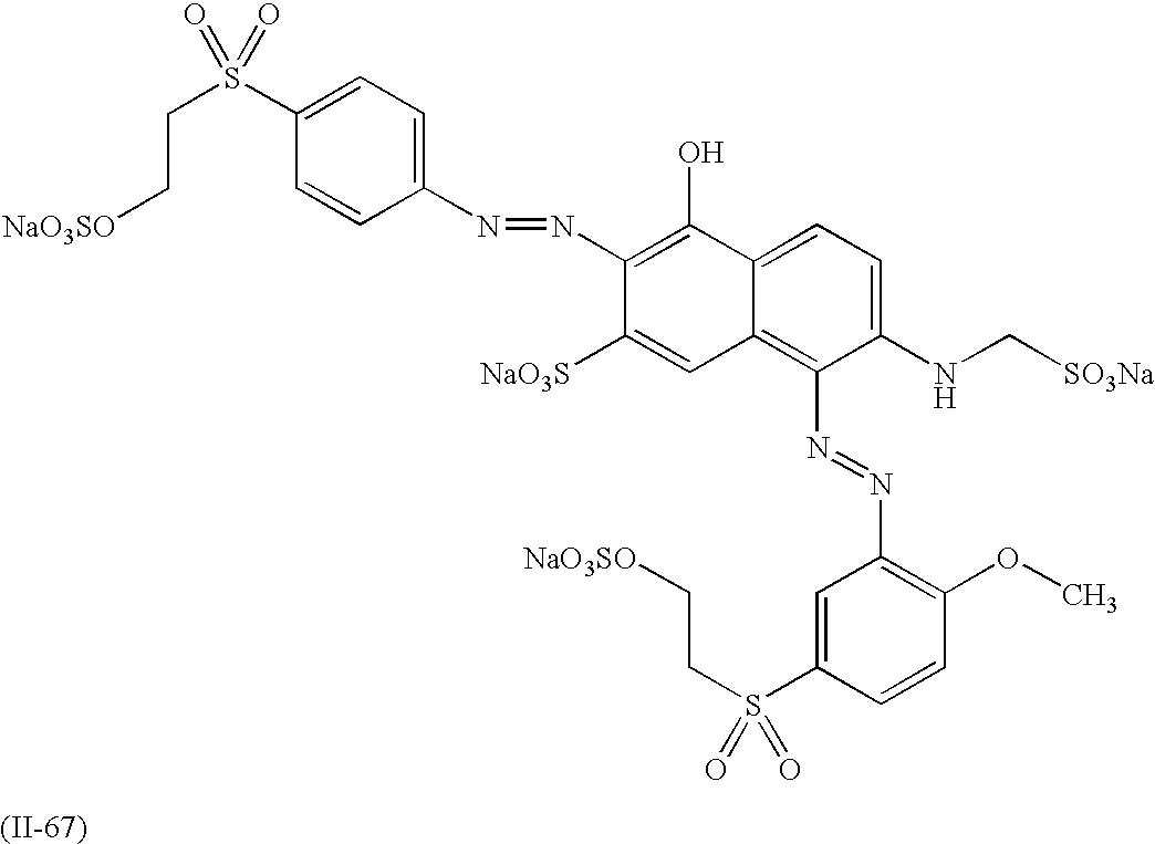 Figure US07708786-20100504-C00201
