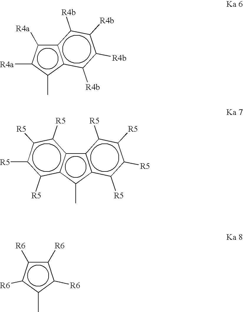 Figure US20040147681A1-20040729-C00003