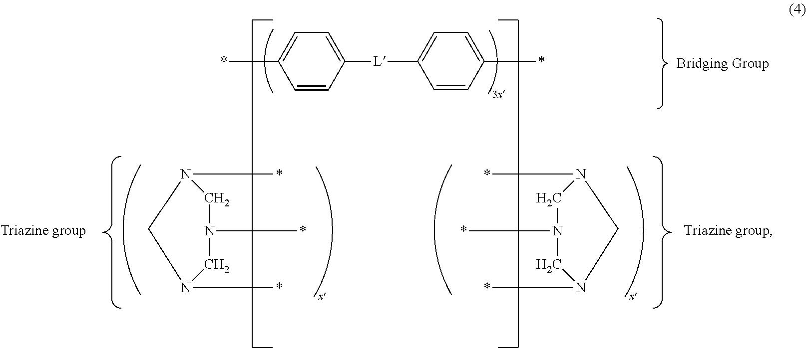 Figure US09931409-20180403-C00013