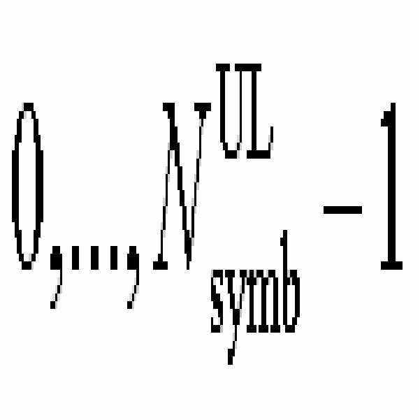 Figure 112009045377234-pat00016