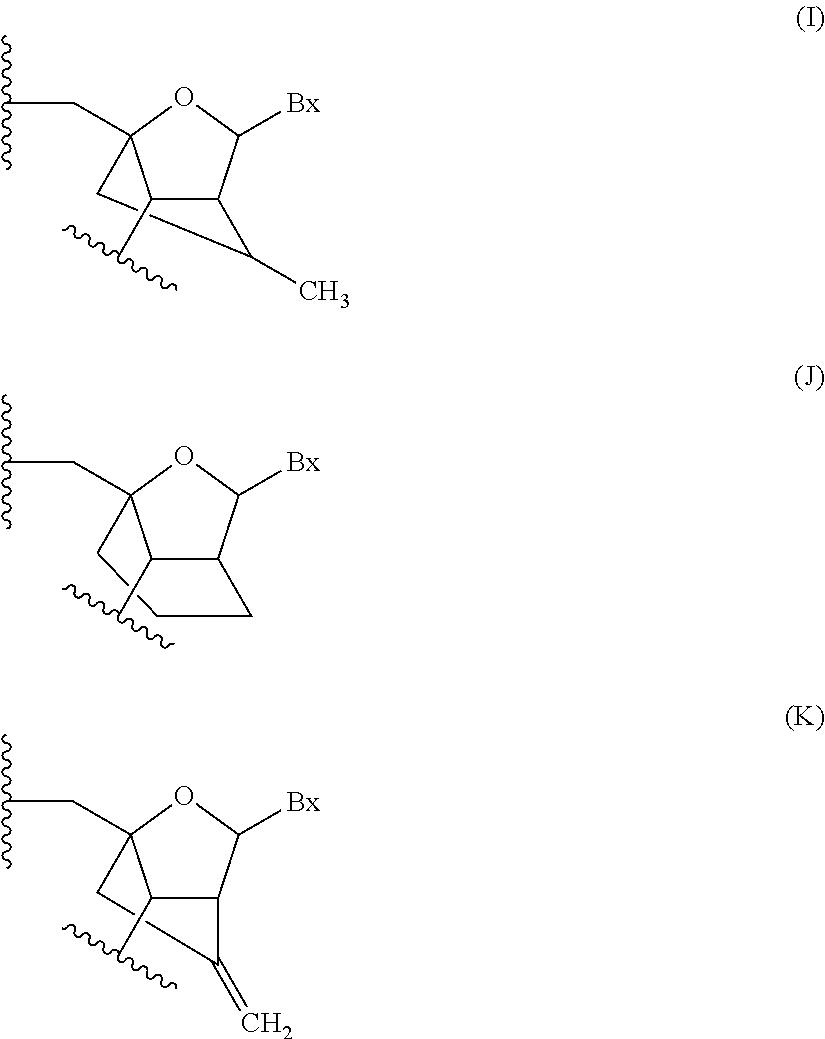 Figure US09175291-20151103-C00015