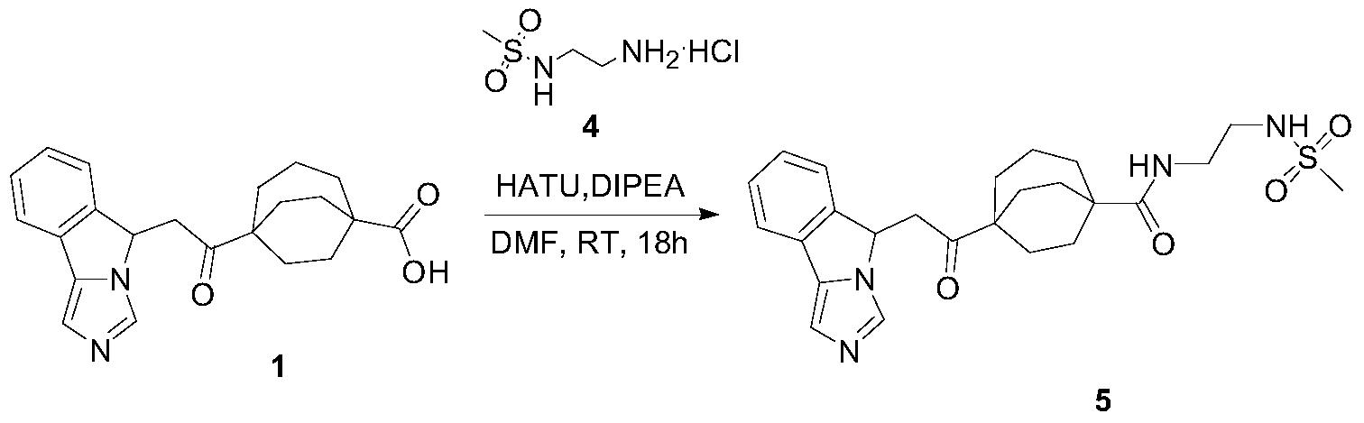 Figure PCTCN2017084604-appb-000141