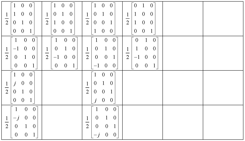 Figure 112010009825391-pat00435