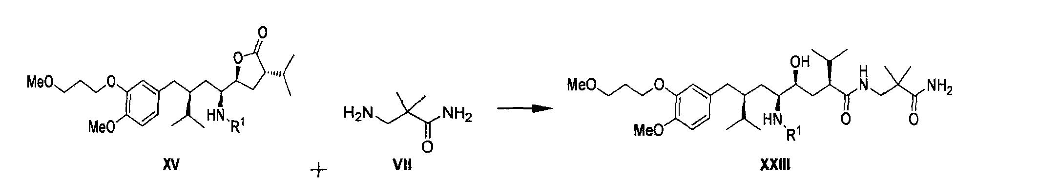 Figure CN101774986BC00031