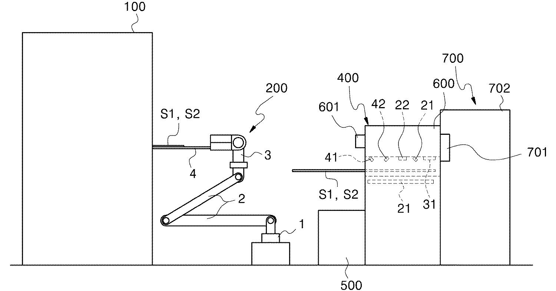 Figure R1020060030315
