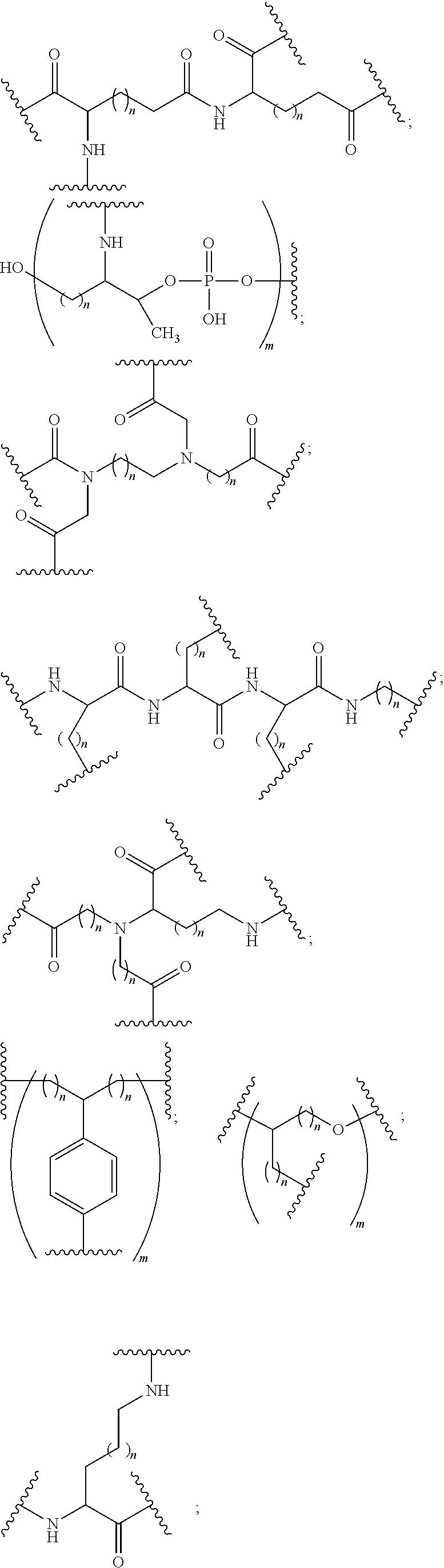 Figure US09932580-20180403-C00041