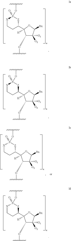 Figure US10221416-20190305-C00007